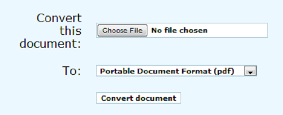 how to download bulk pdf files from a website