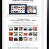 frameapp screenshot frame add service