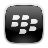 Why BlackBerry is lagging behind other Companies