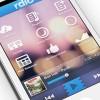 native-mobile-app-design