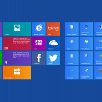 get Windows 8 Metro UI in Windows 7