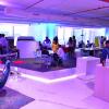 Steelcase worklife center launch