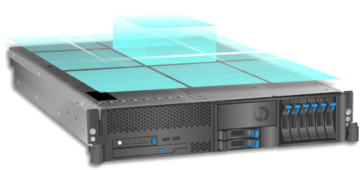 virtual servers A virtual server is a server that shares hardware and software resources with  other operating systems (os), versus dedicated servers because they are.