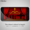 meizu-launches-national-campaign-to-celebrate-indian-festivities
