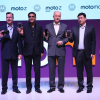 moto-z-launched
