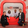 celebrate-childrens-day-with-youtube-kids