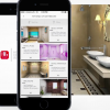 hindware-dreambath-app-overview